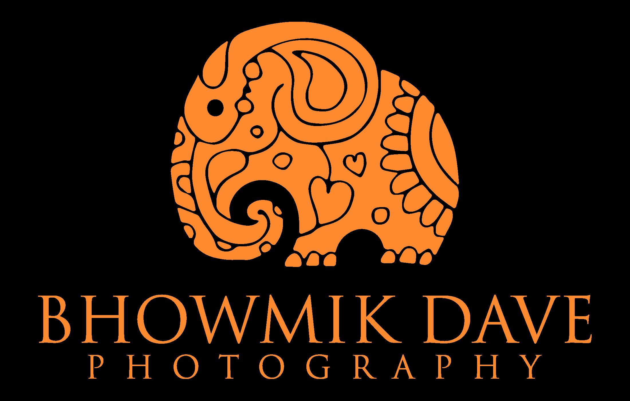 Bhowmik Dave Photography